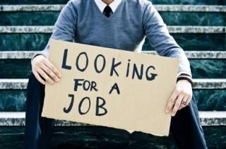 Thất nghiệp thấp có giúp Mỹ tránh khỏi khủng hoảng