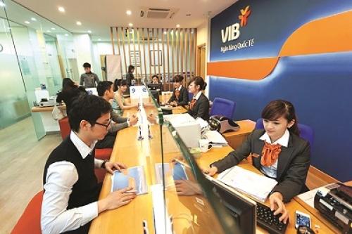 Một số điều kiện cho ngân hàng hội nhập