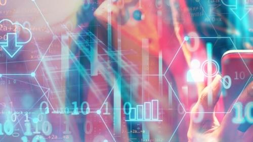 IMF và WB công bố Chương trình Bali Fintech