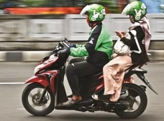 Kỷ nguyên số và kỳ vọng châu Á vượt lên
