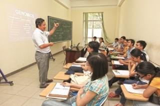 Cơ hội lớn cho đầu tư giáo dục tại Việt Nam