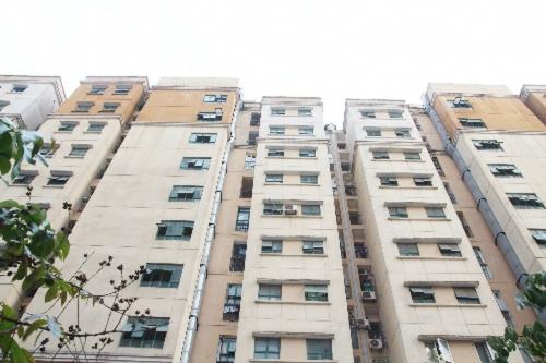 Không phát triển các dự án nhà ở tái định cư