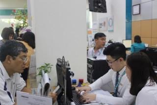 Sản phẩm cho SME tốt nhất Việt Nam 2018