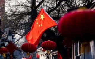 Kinh tế Trung Quốc giảm tốc nhanh hơn dự báo