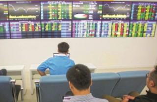 Đâu sẽ là đáy của thị trường?