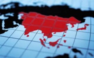 Các nhà đầu tư nên tìm cơ hội ở châu Á