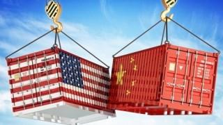 Mỹ lên kế hoạch mở rộng thuế quan với Trung Quốc