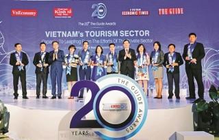 Du lịch Việt Nam: Tận dụng mọi lợi thế từ doanh nghiệp