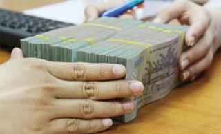 Ngăn ngừa rủi ro cho tài chính vi mô