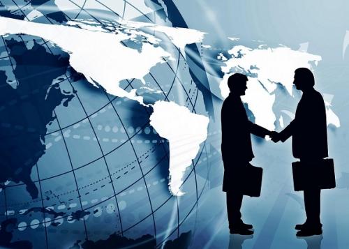 Bổ sung ngành nghề đầu tư ra nước ngoài có điều kiện: Không phải là hạn chế hay siết chặt