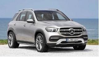5 mẫu ô tô sắp ra mắt thị trường Việt trong tháng 10