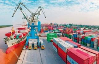 Giám đốc quốc gia ADB tại Việt Nam: Nền kinh tế đang có đà tăng trưởng tích cực
