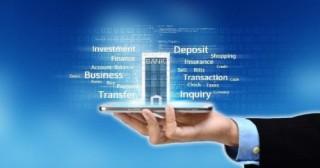 Fintech thanh toán xuyên biên giới nhập cuộc