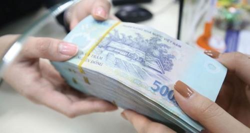 Ngân hàng lạc quan triển vọng kinh doanh 2019