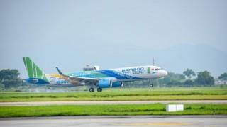 Bamboo Airways kỳ vọng đạt vốn hoá 1 tỷ USD sau niêm yết