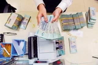 Nâng cao hơn nữa hiệu quả xử lý nợ xấu