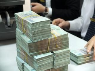Thanh toán số và câu chuyện lợi nhuận ngân hàng