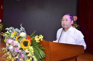 Tuyên truyền về công tác gia đình, trẻ em và Kỷ niệm ngày Phụ nữ Việt Nam