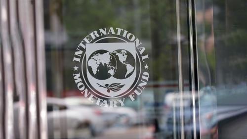 IMF sẽ sử dụng mọi biện pháp để phục hồi tăng trưởng