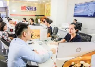 Hiệu ứng tích cực của CSTT lan tỏa đến nền kinh tế