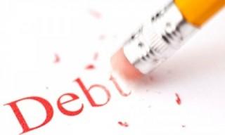 """Xử lý nợ xấu bằng ứng xử """"đẹp"""""""