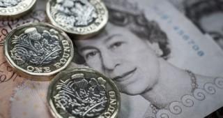 Goldman Sachs: Bảng Anh có thể lên giá tới 1,35 USD, vì Brexit
