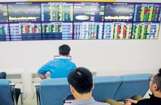 Có nên thành lập Sở GDCK Việt Nam theo mô hình cổ phần?