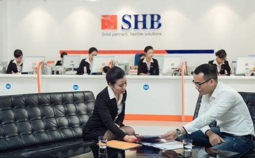 Kết nối ngân hàng giữ ổn định lãi suất