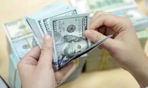 Tốc độ tăng nợ công giảm, ngân sách ngày càng bền vững hơn