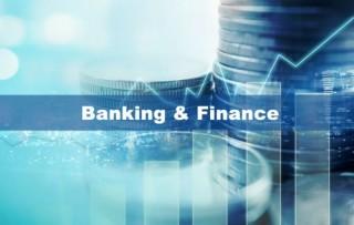 VSBF 2019: Cơ sở hình thành giải pháp cho lĩnh vực ngân hàng - tài chính