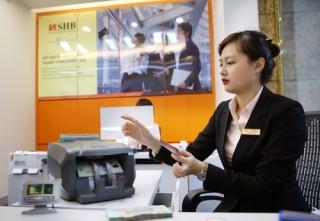 Vì sao nhiều ngân hàng Việt được đánh giá cao