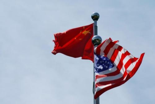 Mỹ xem xét gia hạn đình chỉ thuế quan đối với 34 tỷ USD hàng hóa Trung Quốc