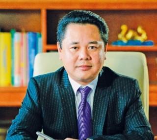Tạo điều kiện để thu hút các dòng vốn vào Việt Nam