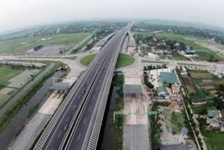 Cao tốc Bắc - Nam: Tất cả đã sẵn sàng