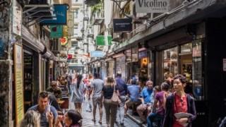 CPI tăng thấp, thêm thách thức cho Ngân hàng Trung ương Úc
