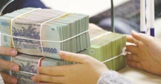 Tiếp cận tín dụng góp phần nâng hạng quốc gia