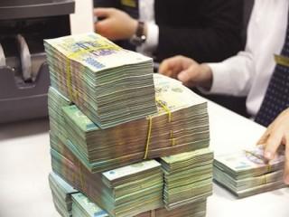 Hà Nội: Tổng dư nợ tín dụng 10 tháng tăng 10,5%