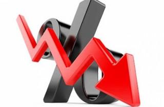 Tác động từ động thái giảm lãi suất của Fed khá khiêm tốn