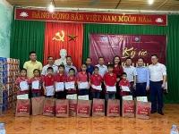 """Chương trình nghệ thuật """"Ký ức người lính"""" kỷ niệm 1010 năm Thăng Long Hà Nội"""