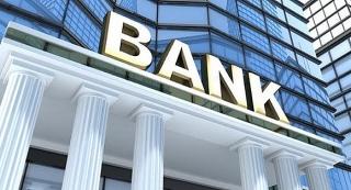 Dòng tiền lớn đổ vào cổ phiếu ngân hàng