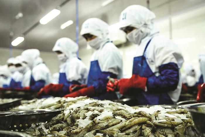 Doanh nghiệp hồ hởi khi lãi suất giảm