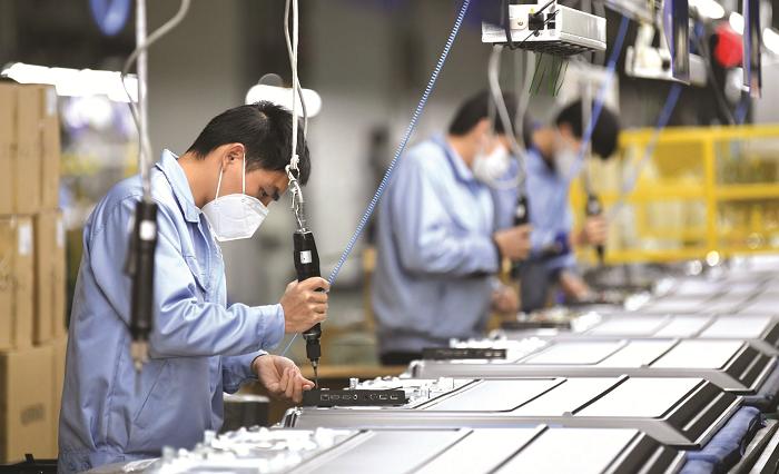 Thực hiện EVFTA: Tạo điều kiện để tận dụng tối đa ưu đãi