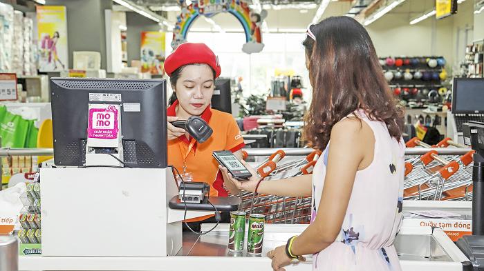 Người Việt thích ứng nhanh với công nghệ
