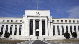 Chủ tịch Fed tiếp tục kêu gọi tăng cường kích thích