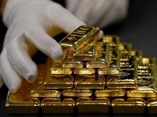Thị trường vàng 13/10: Sự không chắc chắn của Covid-19 và bầu cử Mỹ tiếp tục hỗ trợ vàng