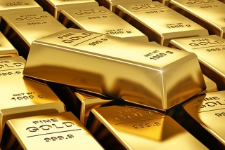 Thị trường vàng 14/10: Giá