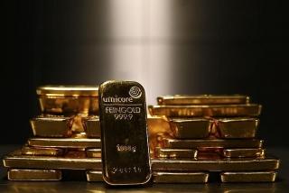 Thị trường vàng 16/10: Duy trì đà tăng trước bất ổn Covid và bầu cử tại Mỹ