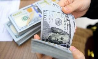 Tỷ giá ngày 30/10: Nhiều ngân hàng giữ nguyên giá mua - bán đồng bạc xanh