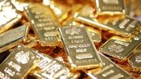Thị trường vàng 30/10: Tiếp đà giảm trước áp lực mạnh lên của đồng USD