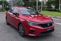 Điểm mặt 3 mẫu xe dưới 600 triệu đồng sắp ra mắt tại Việt Nam